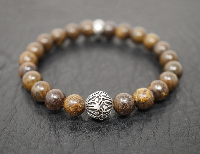 Bronzonite-silver-mens-bracelet.jpg
