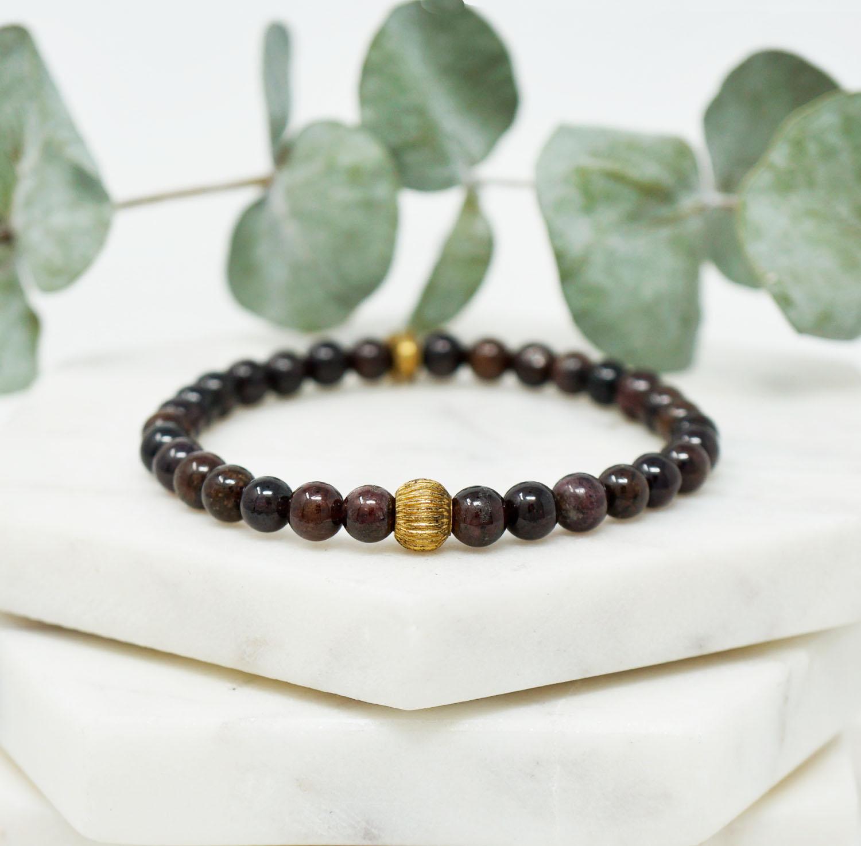 Vintage-garnet-bracelet2.jpg
