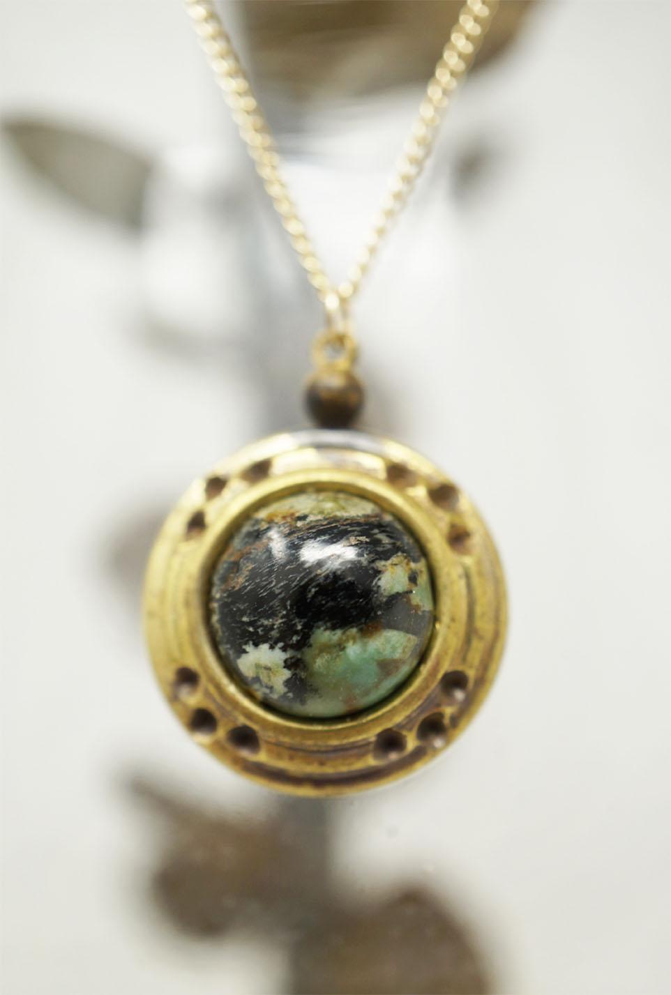 african-turquoise-vintage-medallion-necklace-1.jpg