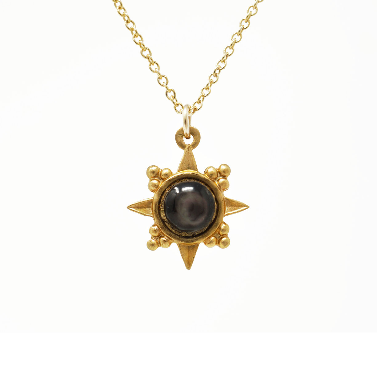 black-abalone-shell-vintage-stardust-necklace.jpg