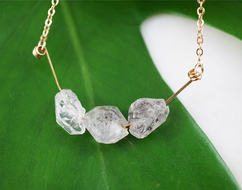 herkimer-gold-filled-bar-necklace4.jpg