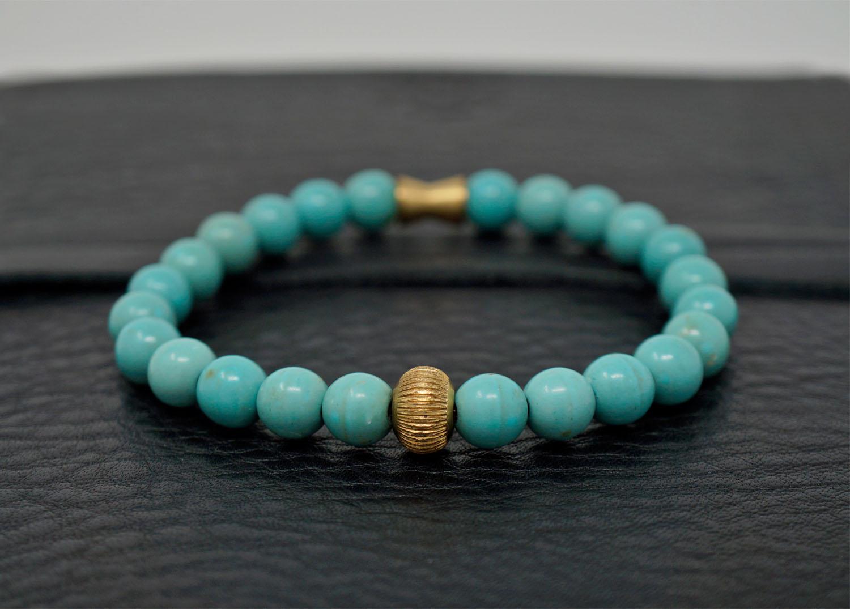 magnesite-mens-bracelet.jpg