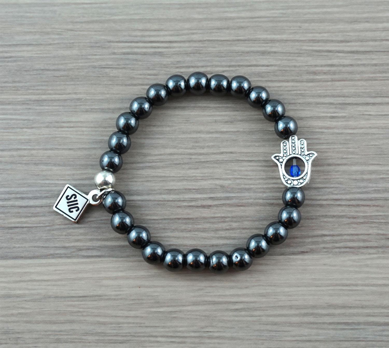 magnetic-hematite-hamsa-bracelet4.jpg