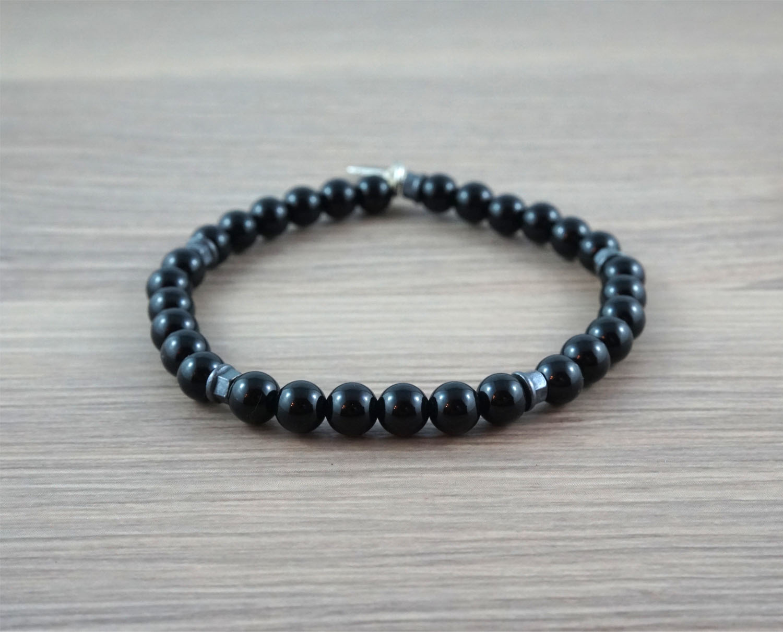 the-piolt-onyx-bracelet3.jpg