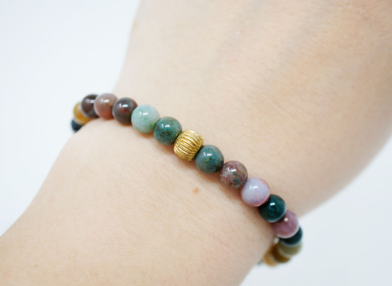 vintage-indian-agate-jade-bracelet2.jpg