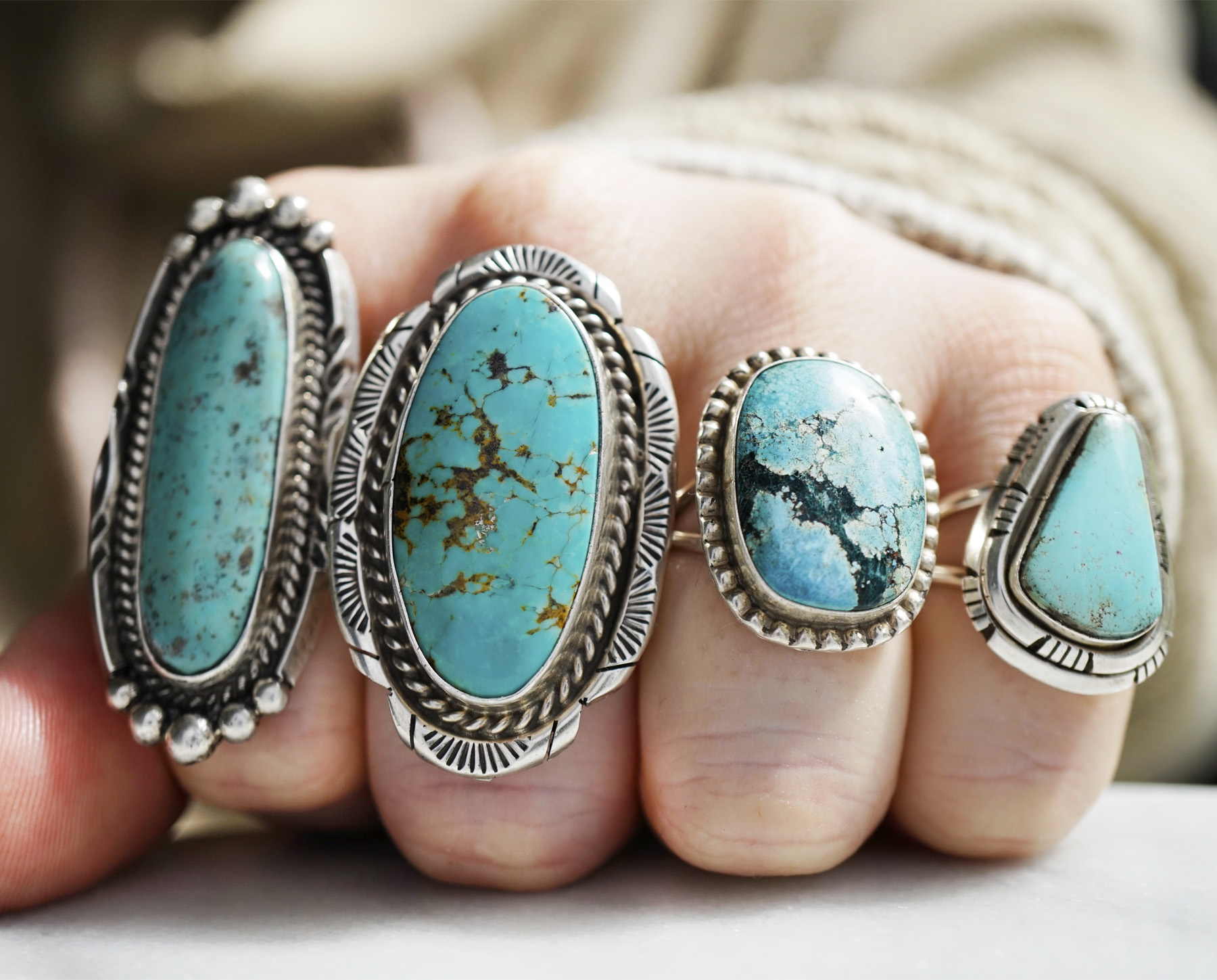 vintage ring splash page3